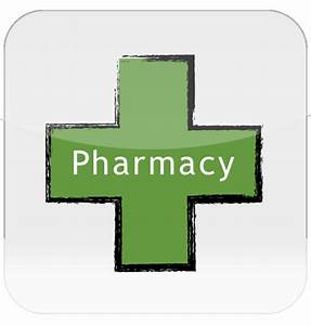 Pharmacy Icon Png | www.imgkid.com - The Image Kid Has It!