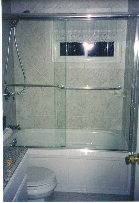 tiled kitchen sink image detail for 5x8 bathroom remodel half bath remodel 2790