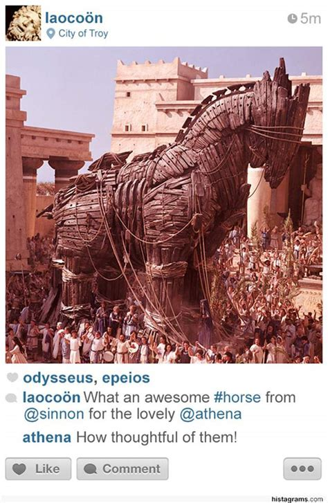 histagram  funny pictures  history  instagram