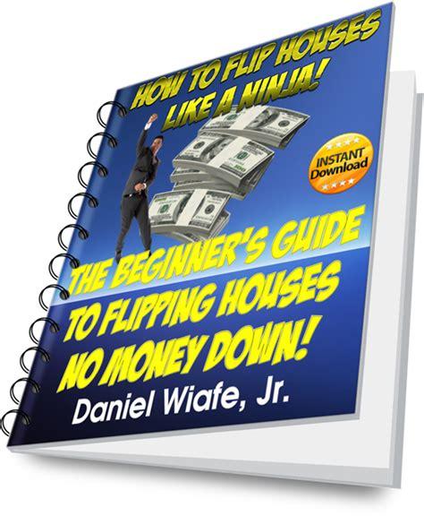 Flip Houses   Money  Flipping Houses