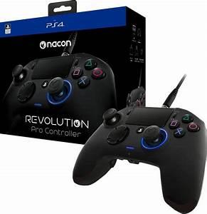 Ps4 Kauf Auf Rechnung : nacon revolution pro ps4 controller online kaufen otto ~ Themetempest.com Abrechnung