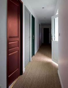 1000 idees sur le theme peintures murales en bleu sur With nuance de couleur peinture 6 1001 idees pour savoir quelle couleur pour un couloir