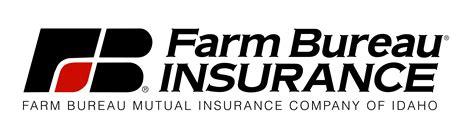 Membership – Idaho Business for Education