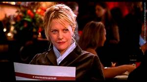 The gallery for --> Meg Ryan Kate And Leopold