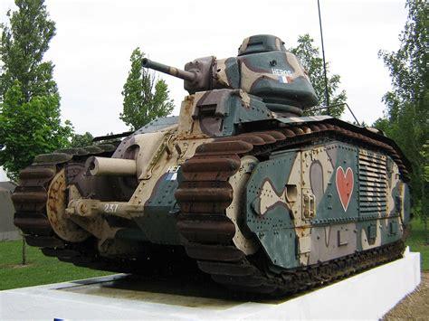 renault f1 tank b1 char wikip 233 dia