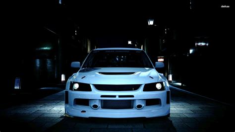 mitsubishi evo  wallpapers wallpaper cave android