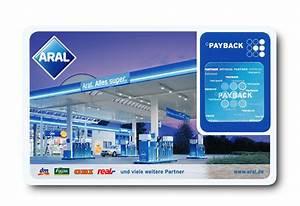 Payback Karte Verloren Neue Bestellen : karten pressefotos und grafiken presse aral ~ Eleganceandgraceweddings.com Haus und Dekorationen