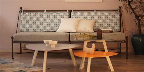 canapé en fer best salon de jardin canape fauteuil fer forge images