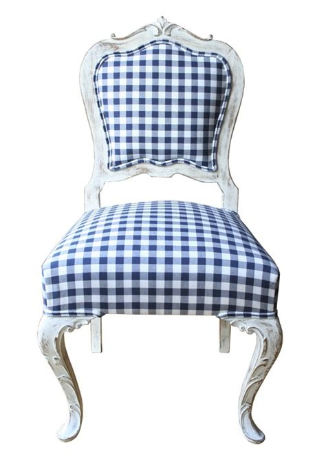blue buffalo check bar stools 410 best checks checks checks images on 7935