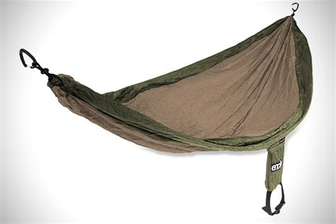 Nest Hammock by Backyard Paradise The 9 Best Hammocks Hiconsumption