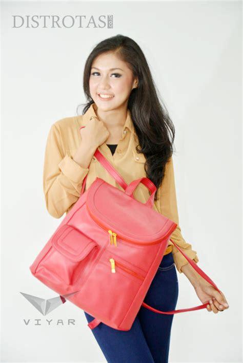 murah tas punggung grosir tas branded original termurah design bild