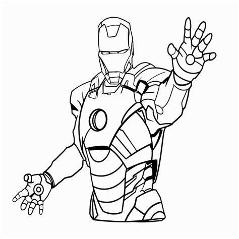 www giochi da colorare supereroi da colorare e stare giochi di da