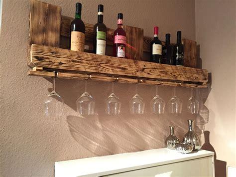 Dieses stabile flaschenregal ist ein echter hingucker. Flaschenregal 10 Cm Breit - Weinregale Flaschenregale Breite 0 50cm Gunstig Online Kaufen ...