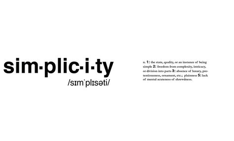 typography definition 28 images image gallery definition typography review of buttrick s