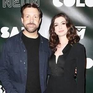 Jason Sudeikis Picture 95 Premiere of Neon s Colossal