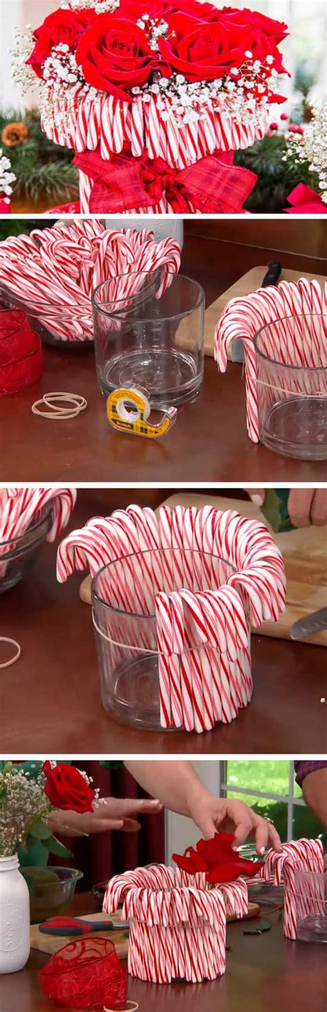 holiday party favors for adults 25 diy ideas for adults trollox