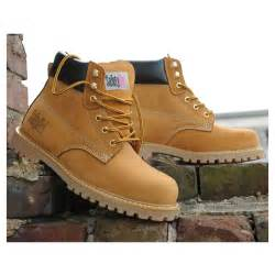womens work boots safety steel toe waterproof womens work boots
