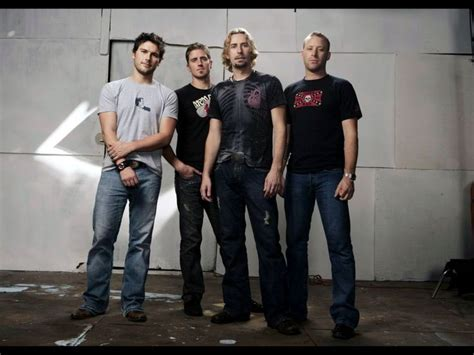 best nickelback songs 17 best images about nickelback on keep