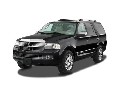 car engine manuals 2007 lincoln navigator l security system 2008 lincoln navigator review ratings specs prices and photos the car connection