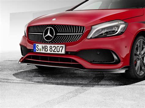 Lorinser Mercedes Cls C218