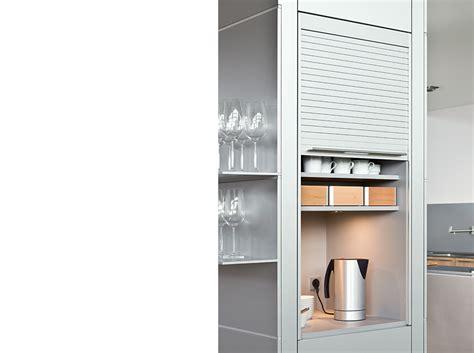 volet roulant meuble cuisine porte pour meuble cuisine meuble d angle cuisine porte
