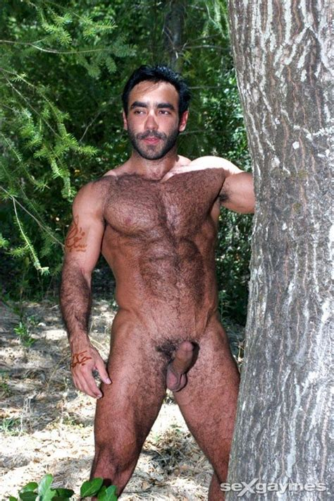 Hussein Porn Actor Naked Gay Galleries Redtube