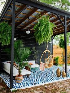 18, Phenomenal, Pergola, Ideas, That, Top, A, Patio, Or, Decorate, Your, Yard, With, Glory