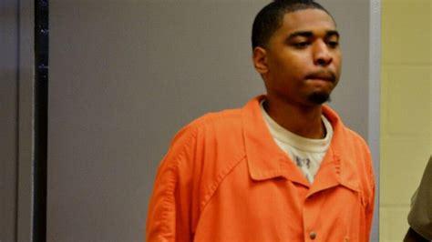 Darrlyn Deshawn Jones sentenced to prison in Macon baby's ...