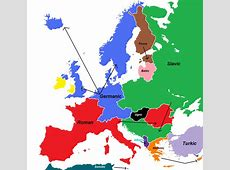 FileEurope in languages, without borderspng Wikimedia
