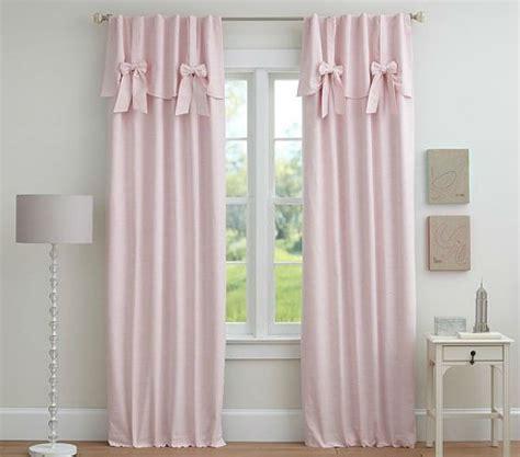 Light Gray Curtains For Nursery by 191 Qu 233 Cortinas Pongo En La Habitaci 243 N De Mi Beb 233