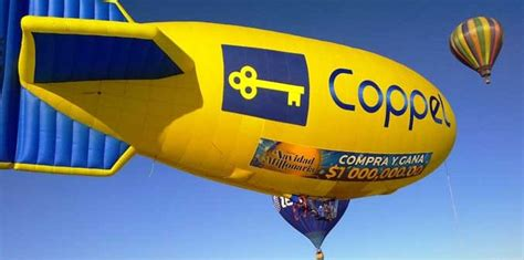 home design district hartford compra tiendas coppel compra tiendas coppel