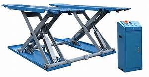 Materiel Garage Occasion : equiper son garage mat riel d occasion ou acheter du neuf america on wheels ~ Medecine-chirurgie-esthetiques.com Avis de Voitures