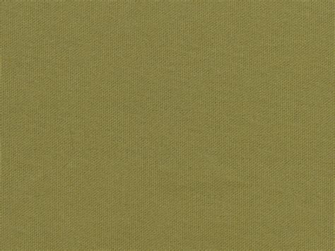 colors that compliment olive green coogear welding helmet bags