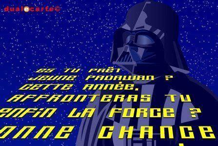 Voir plus d'idées sur le thème anniversaire star wars, anniversaire star, sabre laser. Carte Joyeux Anniversaire A Imprimer Star Wars ...