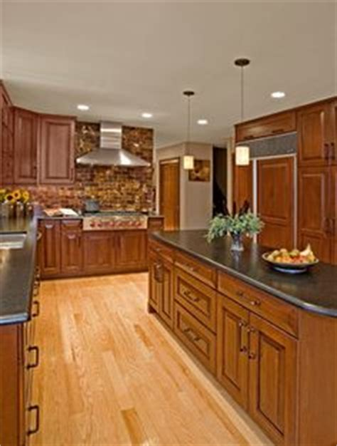 images  hardwood floor stain colors