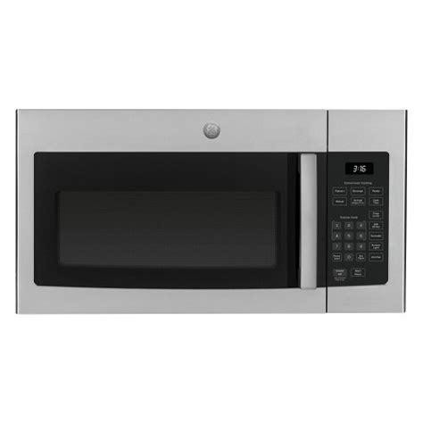 ge microwave troubleshooting appliance helpers