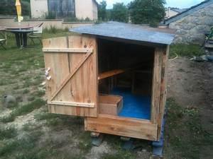 fabriquer une porte en bois pour abri de jardin 0 With fabriquer une porte en bois de jardin