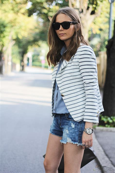 Bright Cyan - Peanutbutterka Fashion