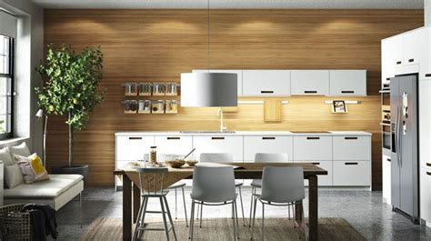 cuisine sofielund ikea 1000 ideas about cuisine ikea on kitchens