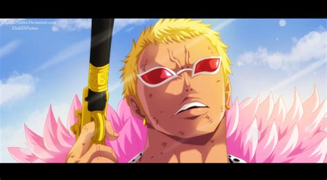 piece images donquixote doflamingo hd wallpaper