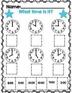february printables kindergarten literacy  math
