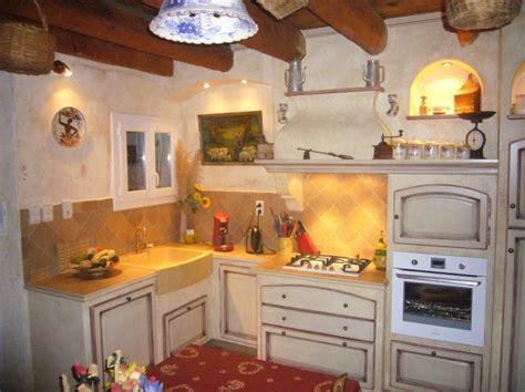 cuisine proven 231 ale d 233 co etienne du gr 232 s bdr de provence brocante sud cuisiniste 13