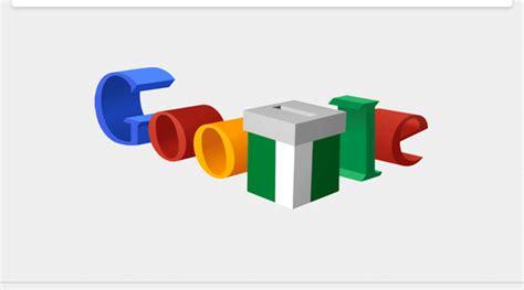 Free Ng Logo Cliparts, Download Free Clip Art, Free Clip
