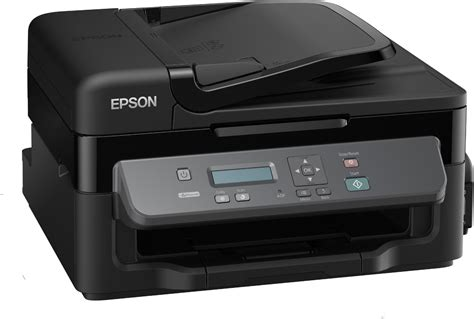 Epson Ink Tank M200 Multi-function Printer - Epson