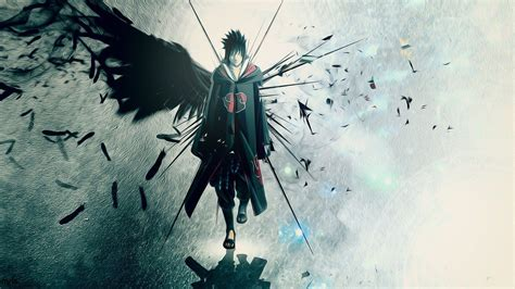 Anime Wallpaper Epic by Die 58 Besten Epic Anime Wallpapers