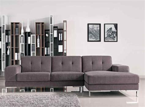 cheap furniture    breakpr