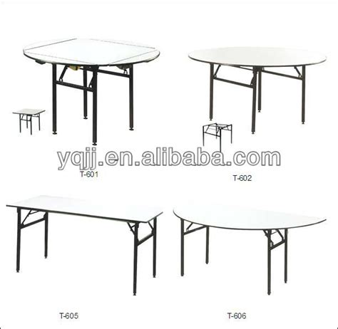 banquet tables and chairs for sale design houseofphy