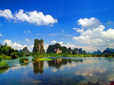 photo series wonders   chinese landscape china digital times cdt