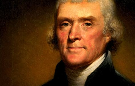 20 Famous Thomas Jefferson Quotes  Sayingimagesm. Drawer Base Cabinet. Antique Desk Lamps Uk. Plastic Fitted Table Covers. Walmart Computer Desk With Hutch. Call Center Desk. Driftwood Table Lamp. Small Kitchen Table Ideas. Drawer Pulls Lowes
