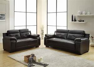 best zane sectional sofa 83 for sectional sofas tulsa ok With 83 sectional sofa